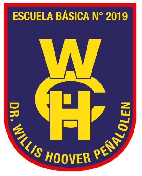 Colegio Willis Hoover Peñalolen